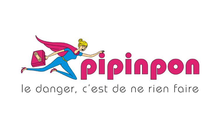 Pipinpon : les formations aux premiers secours